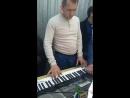 Рамир Ибрагимов Live