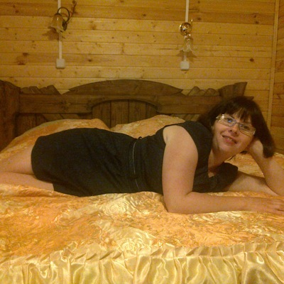 Алёна Цветкова, 3 августа , Кострома, id202555782