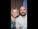 марафон перезагрузка жизни наставники Анна и Андрей Шмуратко