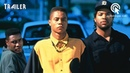 Os Donos da Rua (Boyz N The Hood) 1991- Trailer