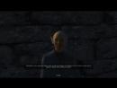 The Elder Scrolls IV_ Oblivion GBRs Edition - Прохождение 148_ Живые и Мертвые