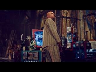«Теорема Зеро» (2013): Трейлер (русский язык) / Официальная страница http://vk.com/kinopoisk
