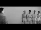 О сути ростовщичества и ссудного процента в детском фильме Республика ШКИД (1966