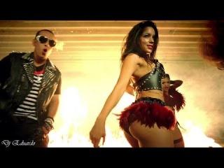 Daddy Yankee - Letras de canciones   DiceLaCancion.com