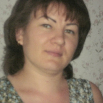 Larisaaskarova Arslan, 1 апреля 1985, Уфа, id204201091
