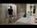 Модульная мебель от Ангстрем Моделируйте свой интерьер как захочется