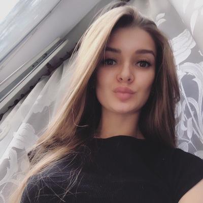 Рузана Кадирова