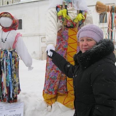Елена Плотникова, 9 апреля , Соликамск, id227633869