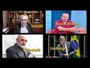Bolsonaro - golpe militar: Por Nassif -GGN Breno Altman -Opera Mundi Prof. Ghiraldelli e Lindbergh