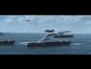 Two Steps From Hell Victory WT WoT WoWs WoWp Cinematic Music Video mp4
