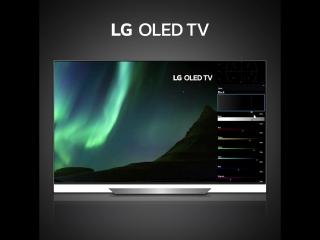 LG OLED TV E8.mp4