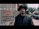 DJ Supreme ft. ICE-T & The Icepick - Arctic II