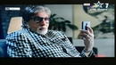 OnePlus 6T показан в ТВ рекламе