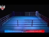 International Boxing Tournament Korotkov 2018   Международный турнир по боксу Короткова 2018 День 2