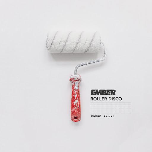 Ember альбом Roller Disco