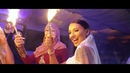 Razi - Yalla ft. Ahmarni - OFFICIAL VIDEO