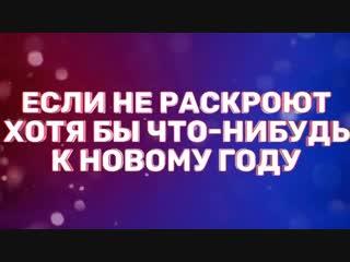 Полицейский с рублёвки - смотрите в cinemax.mp4