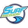 SURF DISCOVERY - профессиональная школа серфинга