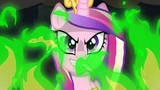 My Little Pony S02E25 A Canterlot Wedding - Part 1