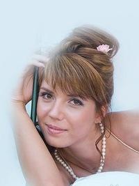 Екатерина Костина, 23 декабря , Оренбург, id211500805
