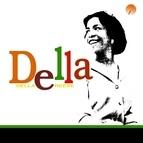 Della Reese альбом Della