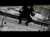 Mansur l Timirbaev ft. Бахром | Ризоев - Достойное братство