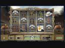 18 стрим в казино онлайн крутим слотики пытаемся выйти в плюс бесплатные вращения внизу по ссылкам