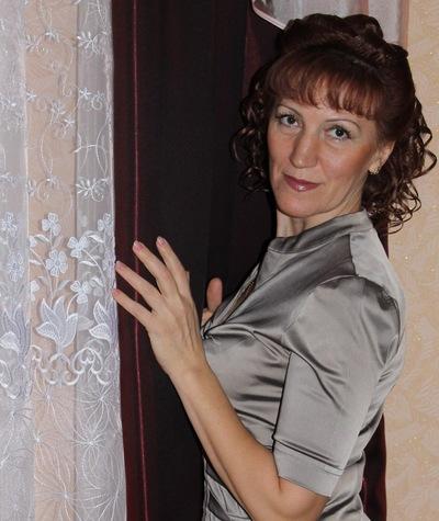 Елена Устянова, 18 мая , Краснодар, id201463478