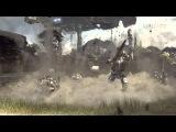EA Update: по итогам Е3. Часть 2