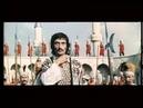 Х/ф Дмитрий Кантемир, 1973 Молдова-Фильм