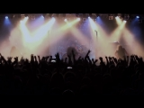 KATAKLYSM - Where the Enemy Sleeps