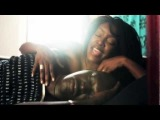 KAISSA MAMELODIE OFFICIAL VIDEO