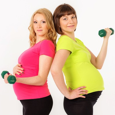 Курсы для беременных родник в спб 17