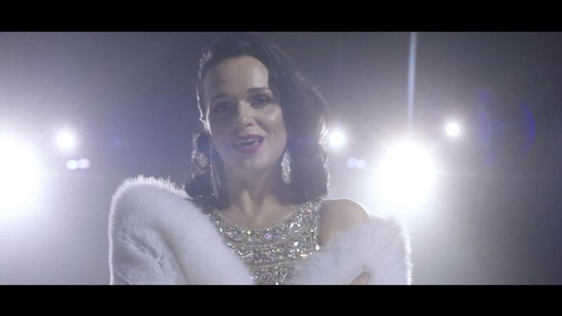 EMIN Слава Мы теперь одни Official Video
