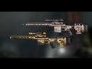 Warface I Выбил Remington MSR I Стрим I Пошел на РМ