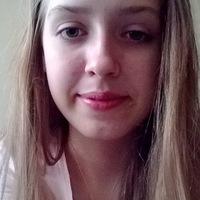 Анастасия Ничмаренко