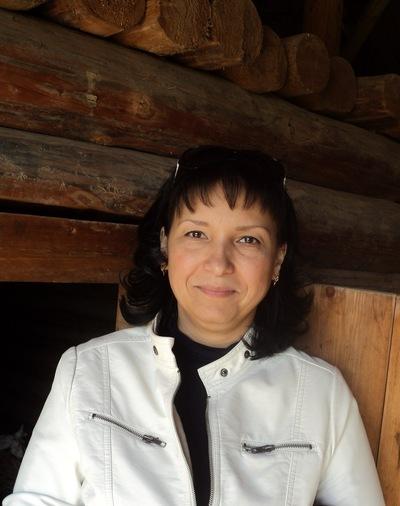 Екатерина Гафурзянова, 7 марта , Пермь, id138762658