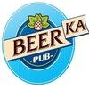 BEERka-PUB-