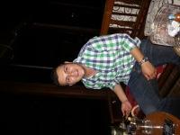 Sahin Mehmet, 2 июня , Стародуб, id179805405