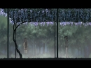[AniDub] Clannad / Кланнад - 2 сезон 25 серия (3 спешл / OVA 3 / ОВА 3) [Ancord]