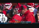 Kansas City Chiefs @ Cleveland Browns - Game in 40_720p