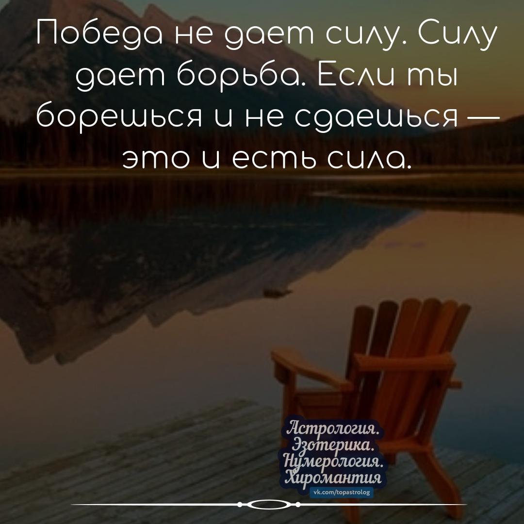 https://pp.userapi.com/c846220/v846220218/123c4b/ebSsqK_TwOE.jpg