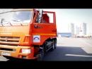 Лучший по профессии ТиЛ легковые и грузовые автомобили