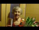 Букет тюльпанов для любимой бабушки