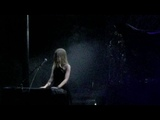 Song to Hall Up High (Bathory Cover) by Myrkur