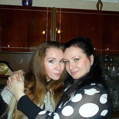 Larisa Burmistrova, 25 октября , Нижний Тагил, id175317195