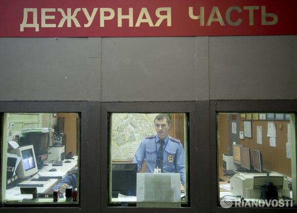 В Петербурге медсестру подозревают в избиении 92-летней блокадницы. Возбуждено уголовное дело: http://ria.ru/incidents/20160608/1444494961.html