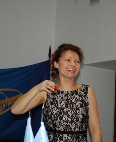 Ирина Пудовкина, 17 августа , Москва, id151452689