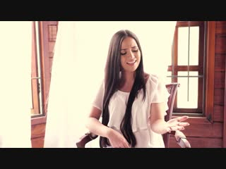 Luana Rodrigues - Sou De Barro (Премьера клипа 2019) (Бразилия) (Gospel)