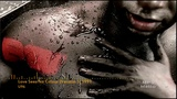 U96 - Love Sees No Colour (Version 2) HD Video